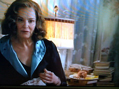 jessica lange grey gardens HBO big edie