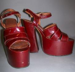 Classics Shoes