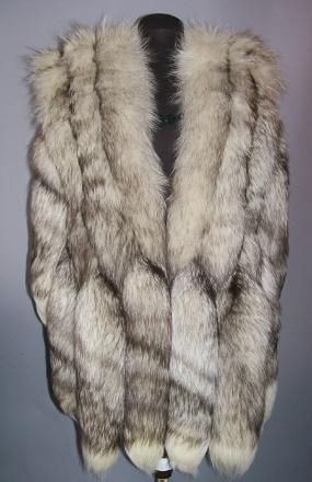 Dorothea S Closet Vintage Vintage Coat Vintage Coats 30