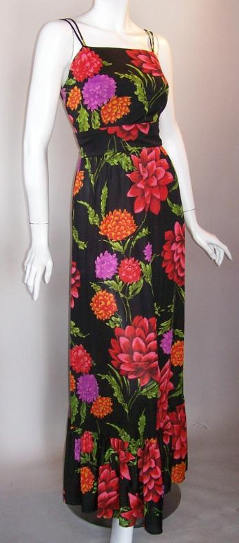 70s dress vintage dress vintage clothing