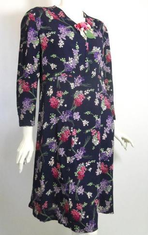 Dorothea&39s Closet Vintage 20&39s Dresses