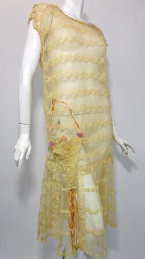 Dorothea S Closet Vintage 20 Dresses