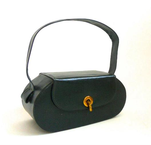 1960s handbags Etsy