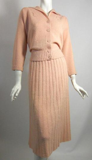 Dorothea&39s Closet Vintage 1940&39s p.2
