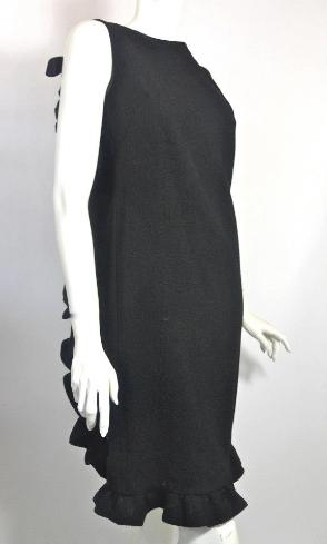 b63195ad5e1 Welcome to Dorothea s Closet Vintage! 60 s dress