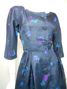 60s dress vintage clothing 1960s dress