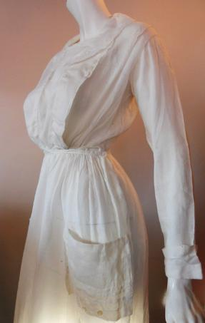 edwardian dress gibson girl