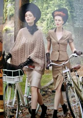 vintage clothing designer - Kids Clothes Zone